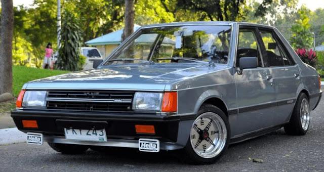 mobil bekas 10 juta_mitsubishi lancer