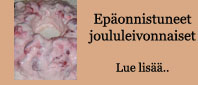 http://viranomaisenvalvoma.blogspot.fi/2015/12/joulukalenteri-luukku-12.html