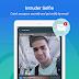 IObit Applock - Face Lock - garantiza su privacidad de forma segura e instantánea.