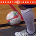 Série B do Itupevense de futsal: Quartas de final começa com vitórias do Aston Vila e La Coruña