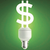 ZPP Meio Ambiente: Dicas para economizar energia no inverno