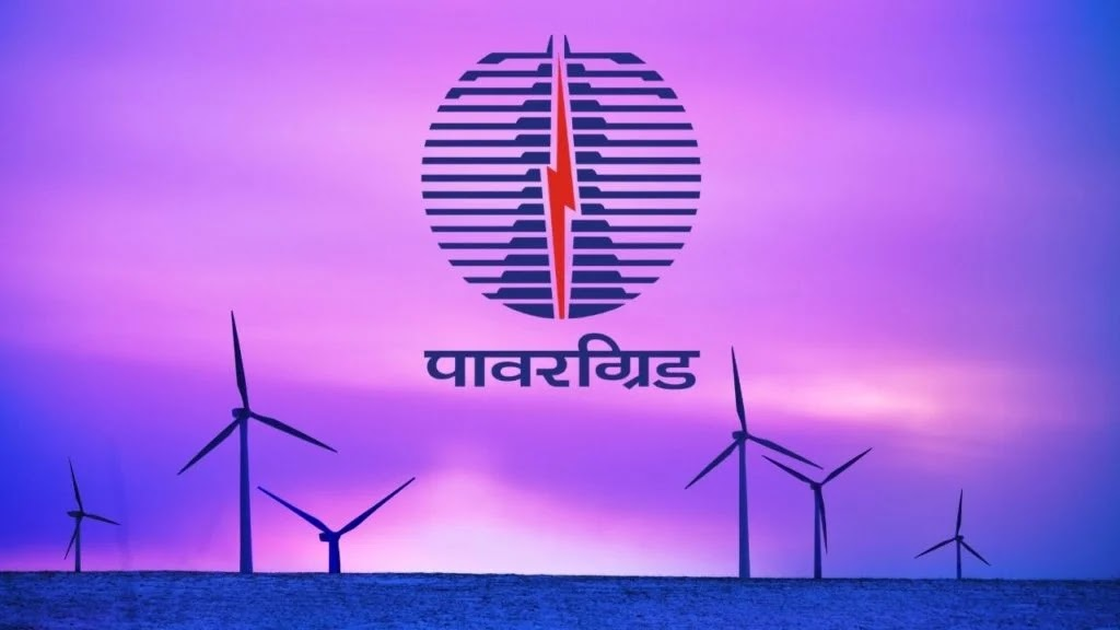 Technical Vacancies Open for Freshers in PGCIL for 2021