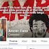 Buat Lawak Cangkul, Guru Ini 'Sekolahkan' Page Amran Fans