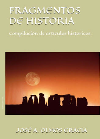 FRAGMENTOS DE HISTORIA