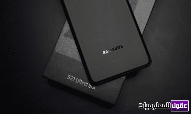 أفضل 6 هواتف ذكية 5G يمكنك شراؤها