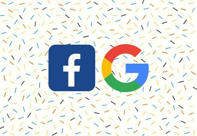 Perbedaan utama fb ads dengan googla ads
