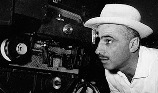 Mario Monicelli directed his first film in 1949, which also  marked the start of his successful relationship with Totò