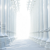 The 10 Pillars Of Growing Your People