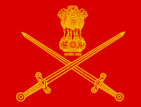Indian Army Recruitment - 8 JAG Entry Scheme - Last Date: 4th Jun 2021