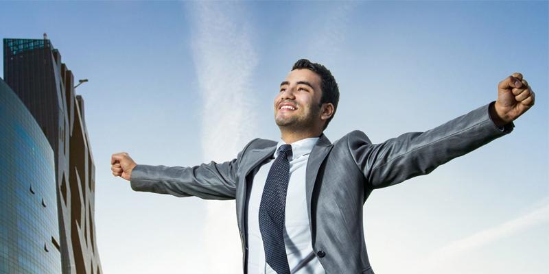 Menjadi wirausahawan yang sukses miliki 6 hal ini