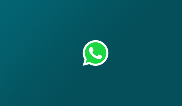 Cara Menghapus File Media Di Whatsapp Foto Dan Video