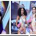 Natalie Lane is Miss Bikini Philippines 2017