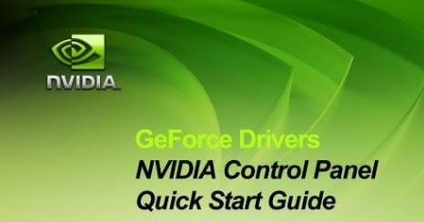 تحميل برنامج nvidia geforce now مجانا
