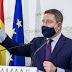 García-Page, partidario de ampliar un mes más el Estado de Alarma