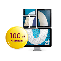 Bon Sodexo o wartości 100 zł za Konto Internetowe od Alior Banku