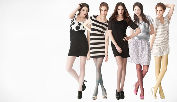 fashion tips for women clothing choice of women clothing