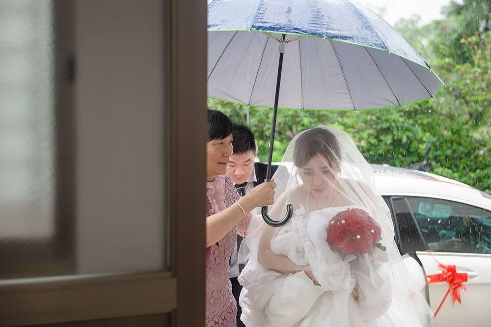 婚攝小動、婚攝推薦、婚禮記錄、宜蘭婚攝、金樽廣場-20190518_041_B