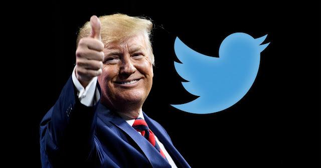 trump-regulates-social-media