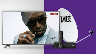 TECH : What you need to know about Kwesé TV Free Sports Channel