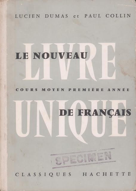 Manuels Anciens Dumas Collin Le Nouveau Livre Unique De