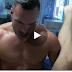 #Vídeo218