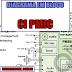 Diagrama em Bloco de um CI PMIC e Algumas Siglas