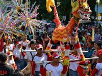 Ragam Tradisi di Jawa Tengah Dalam Menyambut Ramadan