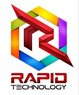 pt rapid teknologi indonesia membutuhkan kandidat untuk bergabung menjadi net developer