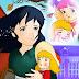 تحميل حلقات سالي A Little Princess Sara مترجم عربي Shoukoujo Sara كامل