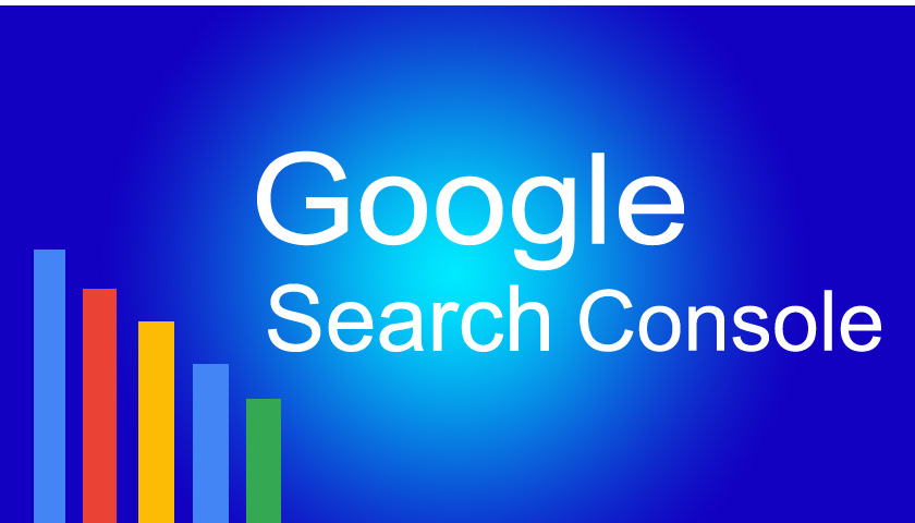 what is google search console and how to add blog or website in google search console