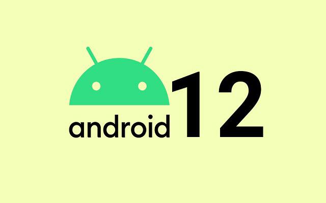 أندرويد 12 سيوفر الرام في هاتفك عن طريق إسبات التطبيقات .. ميزة جديدة