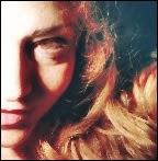 Ginebra Blonde