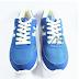 TDD255 Sepatu Pria-Sepatu Casual -Sepatu Piero  100% Original