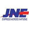 Lowongan Kerja SMA D3 S1 Terbaru Semua Jurusan PT Tiki Jalur Nugraha Ekakurir (JNE) Januari 2021