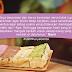 """Roti Bakar WOW Bandung Menawarkan Produk Inovatif """"Roti Bakar dengan Puff Pastry"""""""