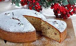 giati-vazoume-flouri-sti-vasilopita