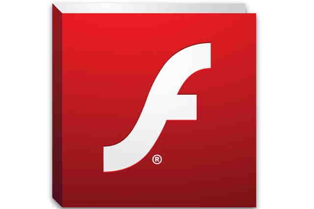 تنزيل أدوبي فلاش بلاير للويندوز وجميع المتصفحات الرئيسية ودعم الألعاب والفيديو والرسومات