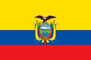 Ecuador Hentai