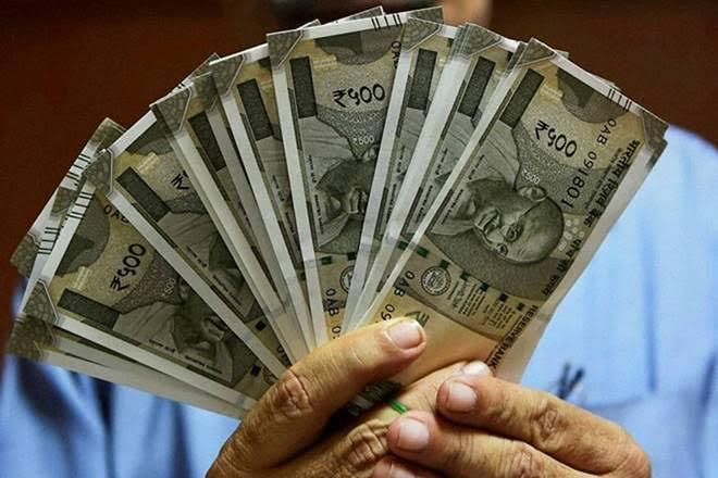 Online Instant Loan: 5 मिनट में PAN CARD से लें 1,50,000 रूपए तक का लोन