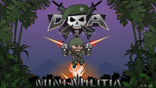 mini-militia-for-pc