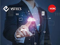 H3C  Resmi  Tunjuk Distributor  Resminya  di  Indonesia