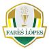 Guarany de Sobral confirma participação na Copa Fares Lopes
