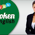 The Best Way To  Improve Your Spoken English