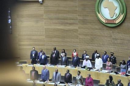 ¿Por qué Rabat propuso cuatro candidatos para el puesto de Comisario de la Unión Africana para la Educación?