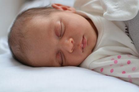Tips matras baby of peuter kopen ouders kind