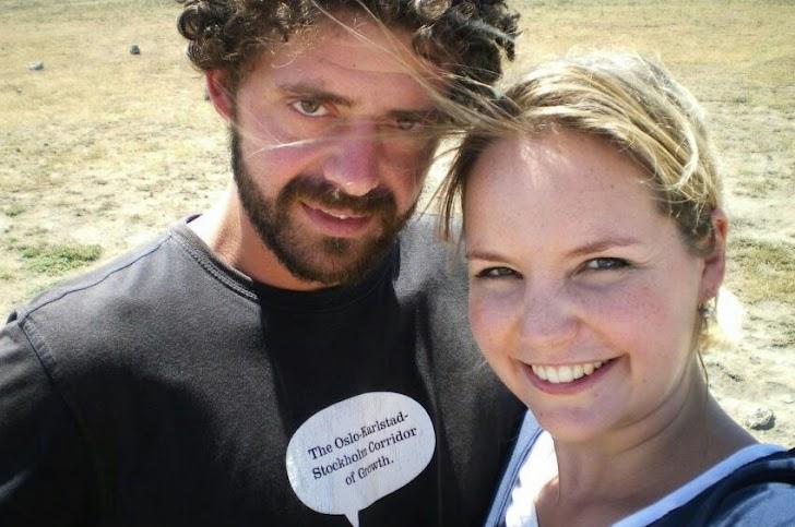 Bikin Baper, Kisah Cinta Sejati Wanita Dengan Seorang Gelandangan