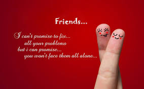 Happy Friendship Day 2016 Messages SMS Quotes Wishes Greeings