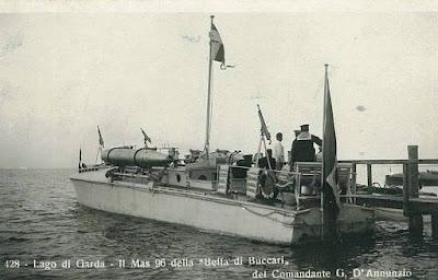 MAS 96