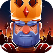 Ancient Battle - VER. 3.2.7 Unlimited Money MOD APK