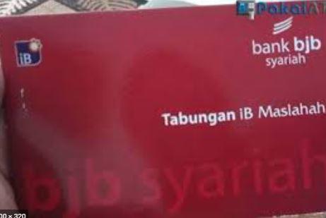 Alamat lengkap dan Nomor Telepon Kantor Bank BJB Syariah di Bekasi